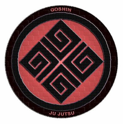 goshinlogo.jpg